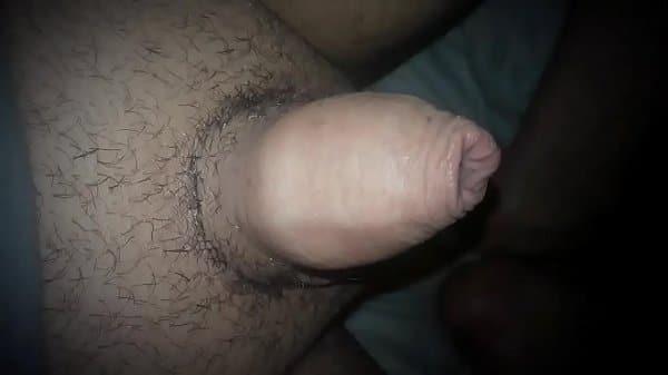 I Love My Small Cock – Fetish  Dream